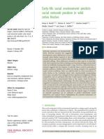 [paperhub.ir]10.1098_rspb.2018.2579.pdf