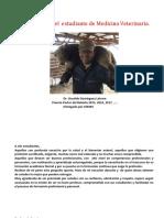 LIBRO DE TIPS (Dr. Domìnguez) (1)