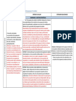 Matriz_Criterios Para La Acreditación de Un Programa de Estudios