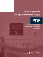 Historia_de_la_poblacion_africana_y_afro.pdf