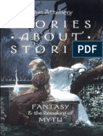 Stories about Stories Fantasy and the Remaking of Myth by Brian Attebery (z-lib.org).epub.pdf