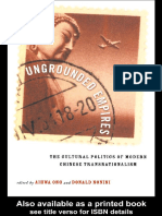 Ungrounded Empires_ The Cultural Politics - Aihwa Ong.pdf