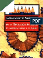 Libro_evaluacion y Acreditacion