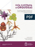Guia_ilustrada_de_orquideas