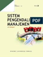 EKSI4416_EDISI 2.pdf