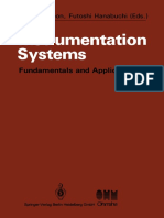 Instrumentation-Systems-Fundamentals-and-Applications.pdf