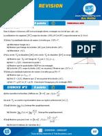 sujet-2.pdf