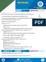 sujet-4.pdf