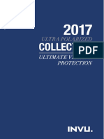 catalogo_invu.pdf