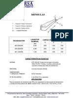 Ménsula CAV - ESCARSA.pdf