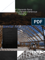 estructura liviena.pptx