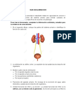 GUIA_DE_ELIMINACION (3).docx