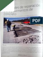 revista noticreto aci562 pat3.pdf