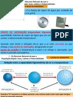 2-CirGeralAtmosferaA.pptx