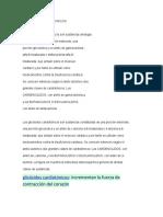 153487485-GLICOSIDOS-CARDIOTONICOS.docx