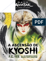 A-Ascensão-de-Kyoshi-F.C.-Yee-PT-BR-Exclusivo-Mundo-Avatar.pdf