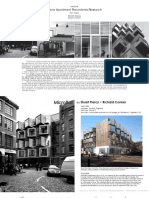 Micro_units_case_studies.pdf