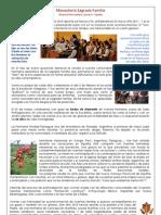 Las cartas - castellano (2)