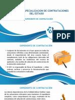 5 EXP. DE CONTRATACION