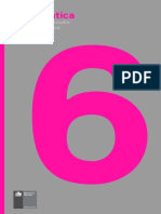 PE Matemática 6ºb.pdf