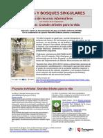 arbolessingulares.pdf