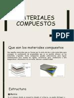 MATERIALES COMPUESTOS ACTUALIZADO.pptx