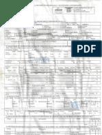 rey.pdf.pdf