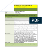 FORMATO DE ANAìLISIS PARA SENTENCIAS DE CONSTITUCIONALIDAD CORTA.docx