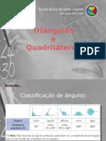 tric3a2ngulos-e-quadrilc3a1teros-12.pptx