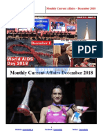 Current affairs december monthly capsule 2018.pdf