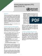 WHO-2019-nCoV-IPCPPE_use-2020.2-eng