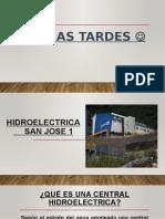 HIDROELECTRICA SAN JOSE 1-1 (1)
