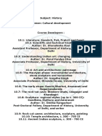 Cultural developments_Literature, Art, Architecture (300 BCE-750 CE).pdf