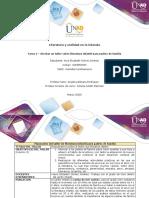 Formato Tarea 2 - Diseñar un taller sobre literatura infantil para padres de familia_ELIZABETH GOMEZ.docx