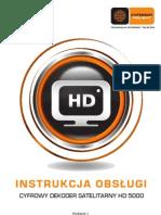 dekoder-hd-5000-instrukcja-30-07-2010(1)