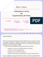 V. Oguri - Estimativas e Erros.pdf