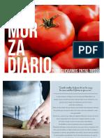 ALMORZADIARIO_PARA_CUIDARNOS_ENTRE_TODOS.pdf