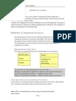 DiagrammeDeClasses