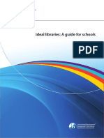 ideal-libraries-for-ib