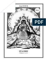 spagirie 1-12.pdf