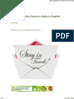 English notes - Unit 01.pdf