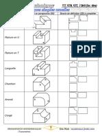 03-bDessin Tech_2019-2020.pdf