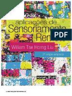 2014, 2ºed - Aplicações de Sensoriamento Remoto.pdf