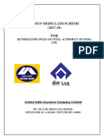 SAIL Guide Book.pdf
