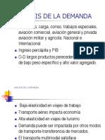 AEROPUERTO HORA PICO.pdf