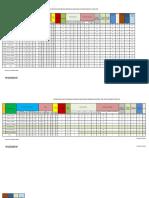 Copy of FORMAT LAPORAN PENJARINGAN 2019