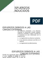 INDUCIDOS_5