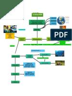 138415844 Mapa Conceptual Ecologia y Medio Ambiente