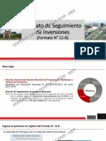 7_F12.pdf