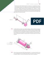 Proyectos de ejes 6A